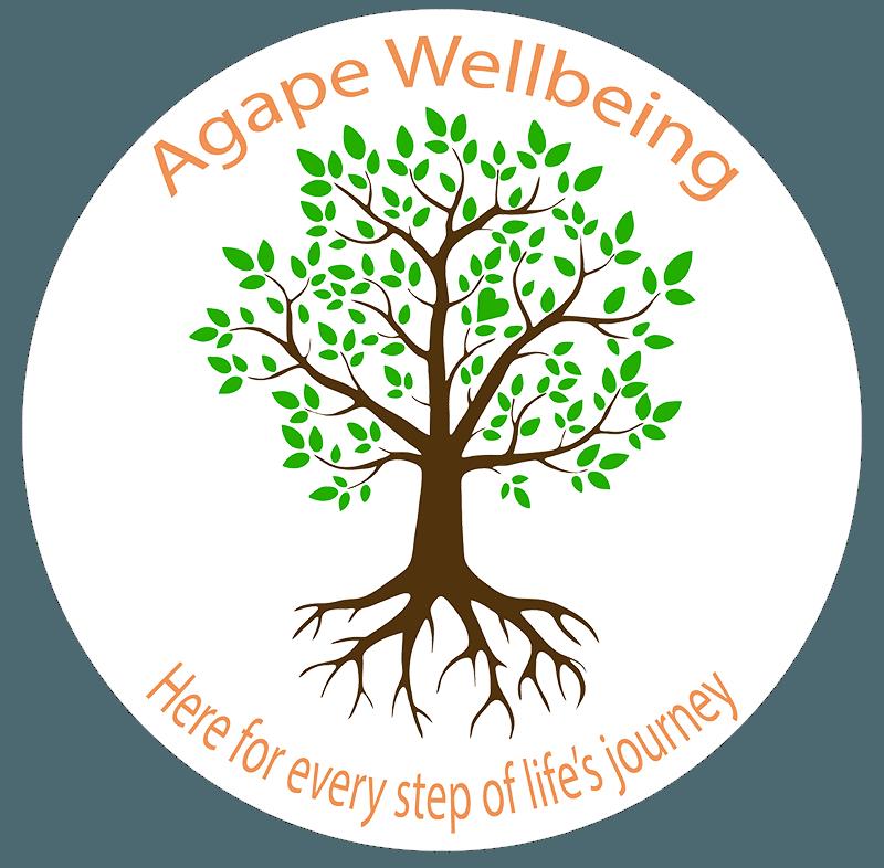Agape Wellbeing
