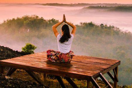 Mindfulness 450