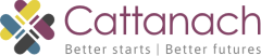 Cattanach Trust
