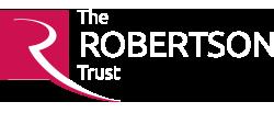 Robertston Trust